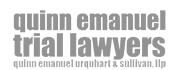 Quinn Emanuel